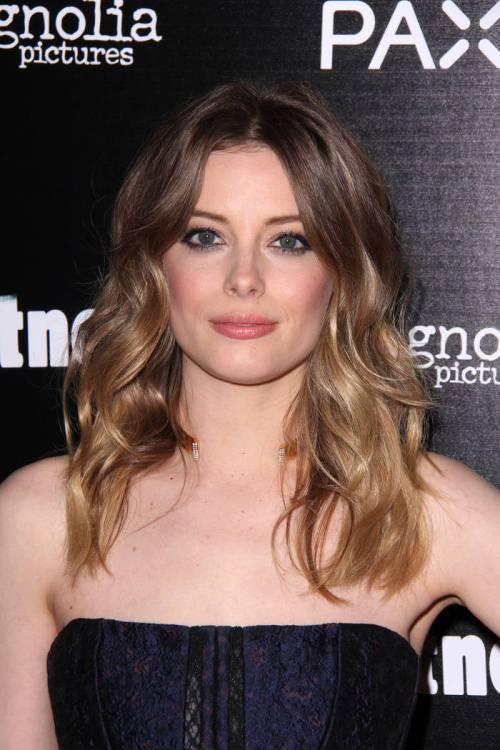 60 hairstyles featuring dark brown hair with highlights brown blonde ombre pmusecretfo Choice Image