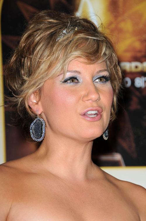 Pleasing 50 Most Delightful Short Wavy Hairstyles Hairstyles For Women Draintrainus