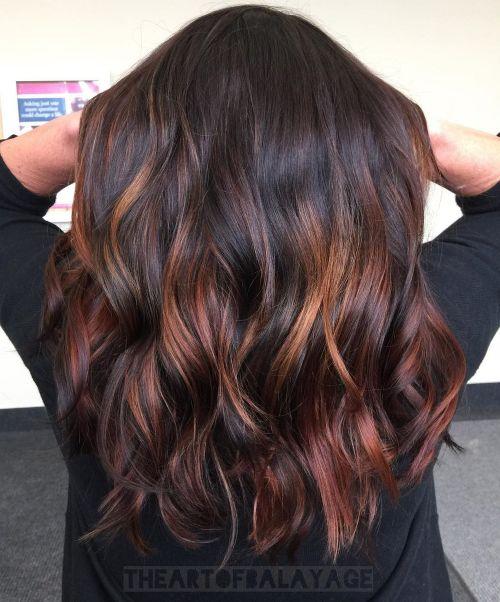 Sexy Cinnamon Spirals