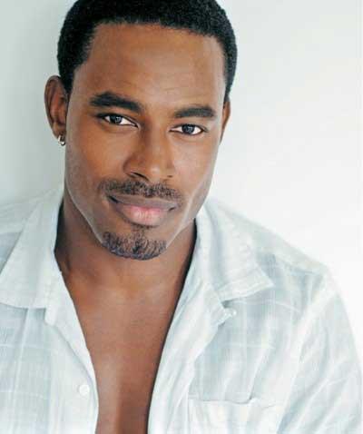 Remarkable 40 Devilishly Handsome Haircuts For Black Men Short Hairstyles For Black Women Fulllsitofus