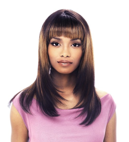 70 showiest bob haircuts for black women