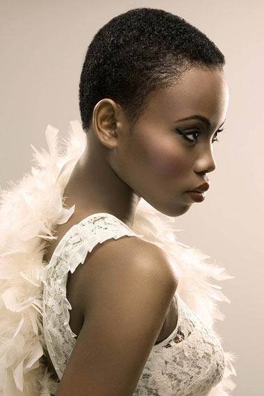 style cut hair 50 great hairstyles for black 9878