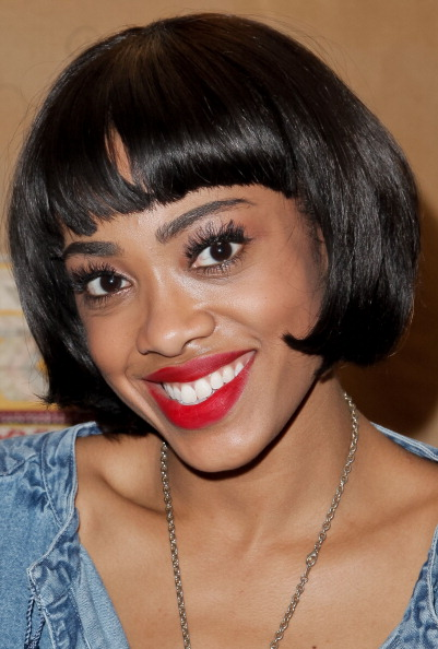 70 Showiest Bob Haircuts For Black Women