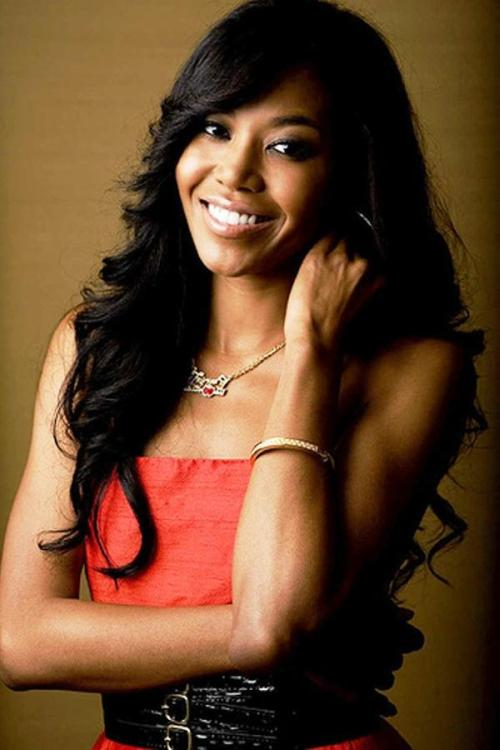 Pleasing 50 Best Eye Catching Long Hairstyles For Black Women Short Hairstyles Gunalazisus