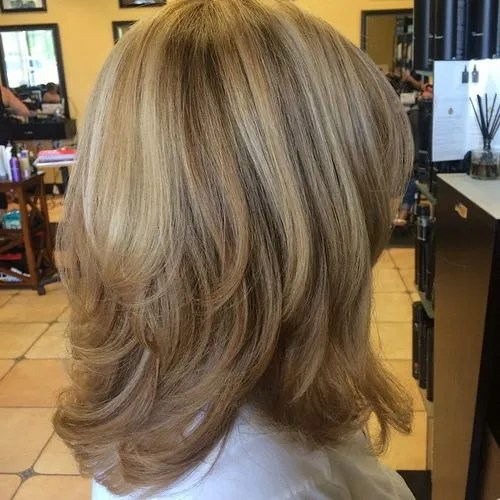 Astounding 70 Respectable Yet Modern Hairstyles For Women Over 50 Short Hairstyles Gunalazisus