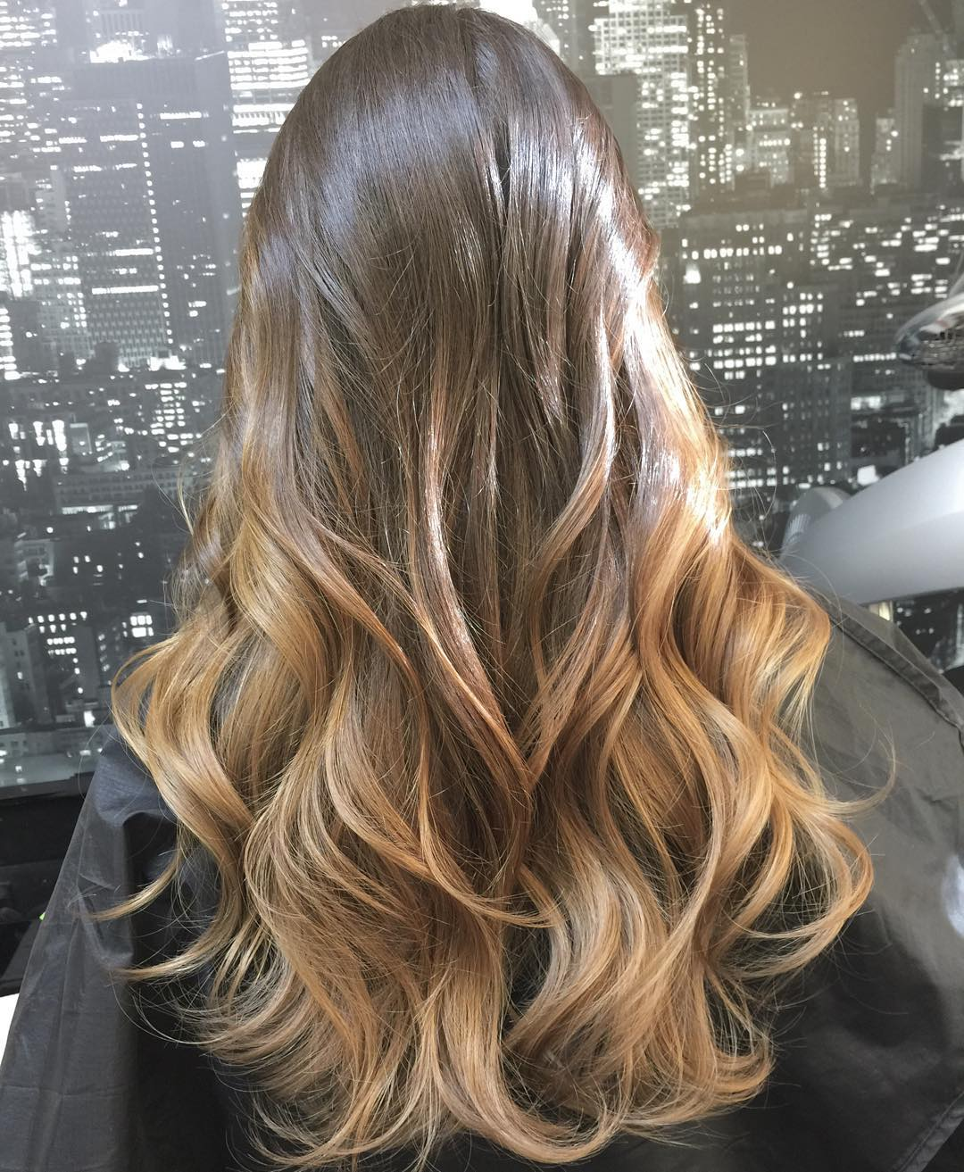 60 Best Ombre Hair Color Ideas for Blond, Brown, Red and ...