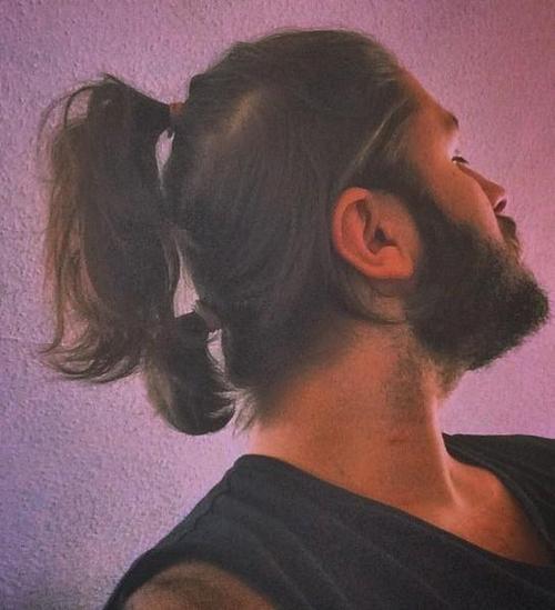 Layered bob haircuts for thin hair