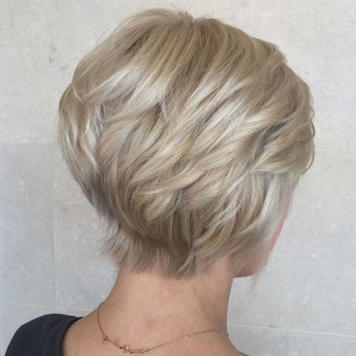 Astonishing 70 Respectable Yet Modern Hairstyles For Women Over 50 Hairstyle Inspiration Daily Dogsangcom
