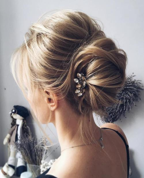 Image Result For Easy Updos