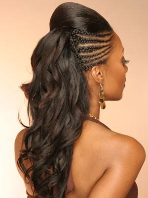 Peachy Top 25 Tree Braids Hairstyles Hairstyles For Men Maxibearus