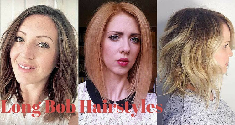 Terrific Bob Haircuts For Fine Hair Long And Short Bob Hairstyles On Trhs Hairstyles For Women Draintrainus