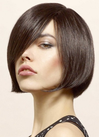 short cute hairstyles for summer for women