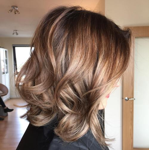Sensational 25 Special Occasion Hairstyles The Right Hairstyles Short Hairstyles For Black Women Fulllsitofus