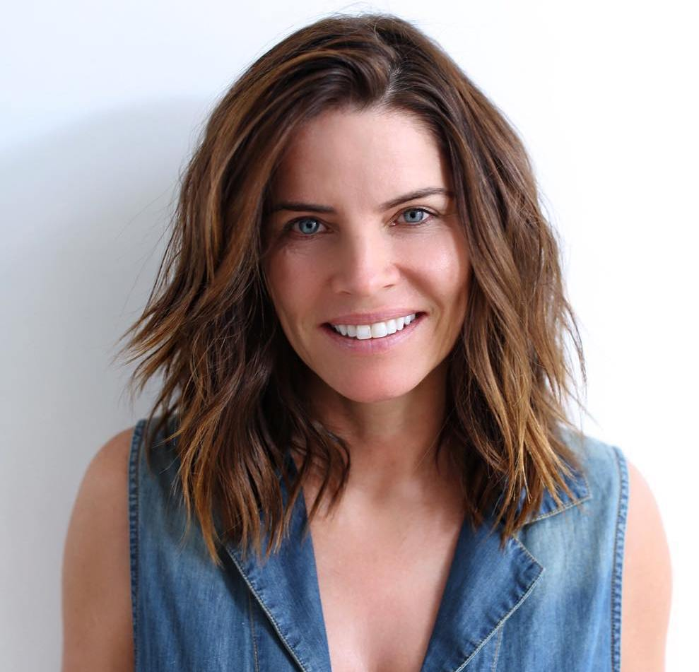 Awesome 60 Most Beneficial Haircuts For Thick Hair Of Any Length Short Hairstyles Gunalazisus