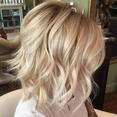 25 Special Occasion Hairstyles The Right Hairstyles