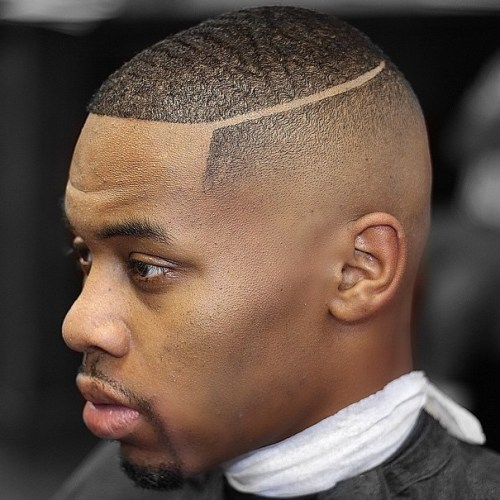 fade haircuts for black males 50 stylish fade haircuts for black in 2019 2021 | 6 360 waves for skin fade