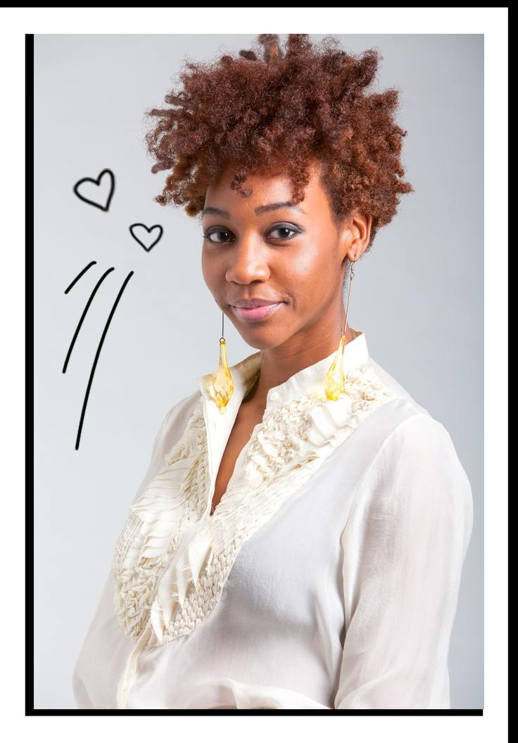 african american haircuts curly hairstyles for black that are to 1056 | tapered