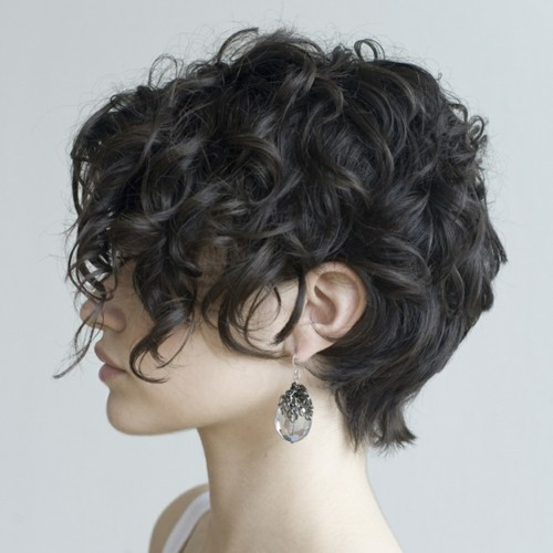 Groovy 40 Short Haircuts For Girls With Added Oomph Short Hairstyles For Black Women Fulllsitofus
