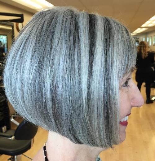 Anita blond clip 2 le piu belle del troiame - 1 part 10