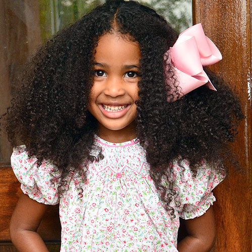 Cool Black Girls Hairstyles And Haircuts 40 Cool Ideas For Black Coils Hairstyles For Women Draintrainus