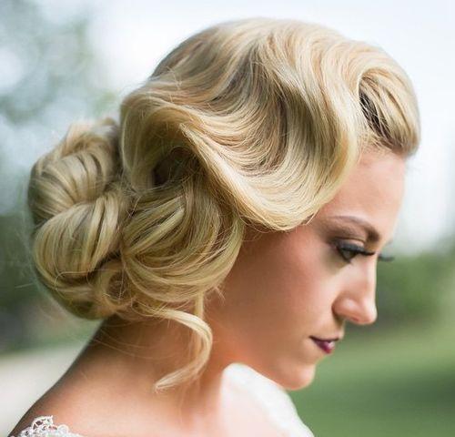 Astonishing 45 Classy Hairstyles For Long Blonde Hair Short Hairstyles Gunalazisus