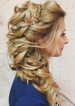 long hairstyles and haircuts for long hair in 2017 the right hairstyles