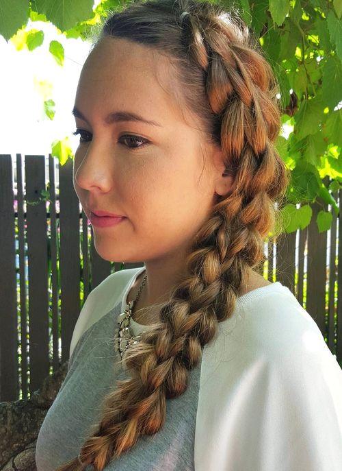 Sensational 40 Stylish Hairstyles And Haircuts For Teenage Girls Latest Trends Short Hairstyles Gunalazisus