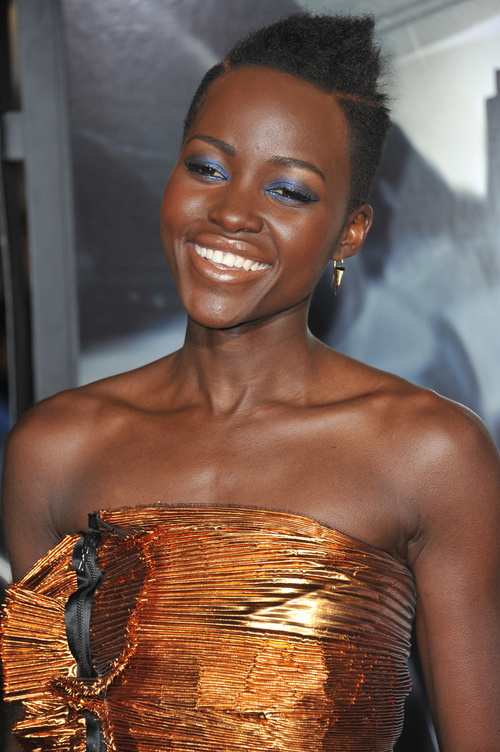 25 Best African Hairstyles For Women Styles At Life