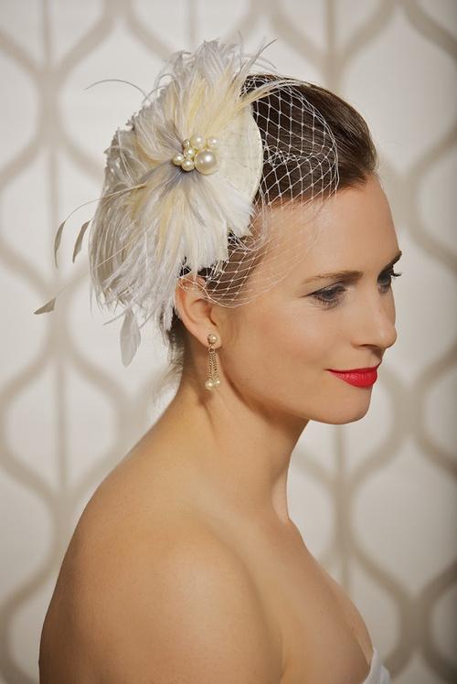Pleasant 20 Breezy Beach Wedding Hairstyles Short Hairstyles For Black Women Fulllsitofus