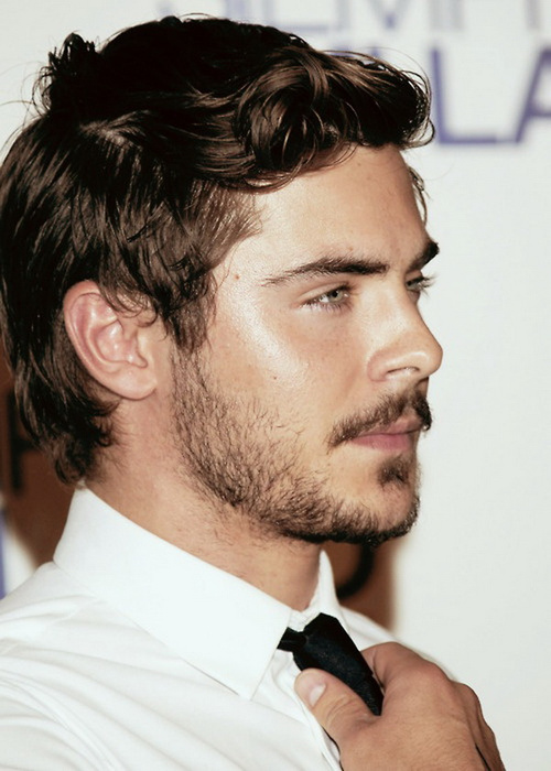 how to style hair like zac efron zac efron hairstyles 20 best s hair looks 4051