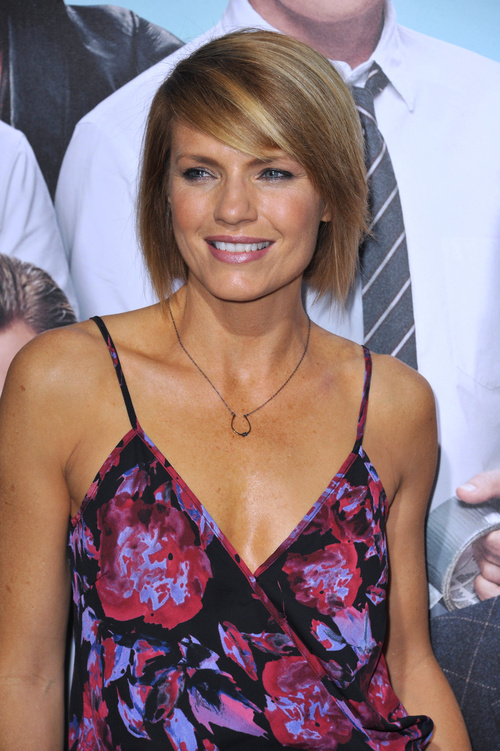 Excellent 40 Classy Short Bob Haircuts And Hairstyles With Bangs Short Hairstyles Gunalazisus