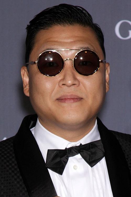 Sensational 40 Brand New Asian Men Hairstyles Short Hairstyles For Black Women Fulllsitofus