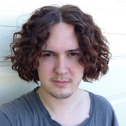 60 Versatile Men\u0027s Hairstyles and Haircuts