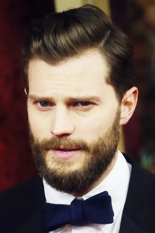 Peachy 40 Superb Comb Over Hairstyles For Men Short Hairstyles For Black Women Fulllsitofus