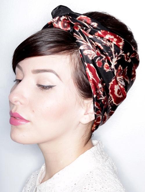 Astonishing 58 Updos For Short Hair Your Creative Short Hair Inspiration Short Hairstyles For Black Women Fulllsitofus