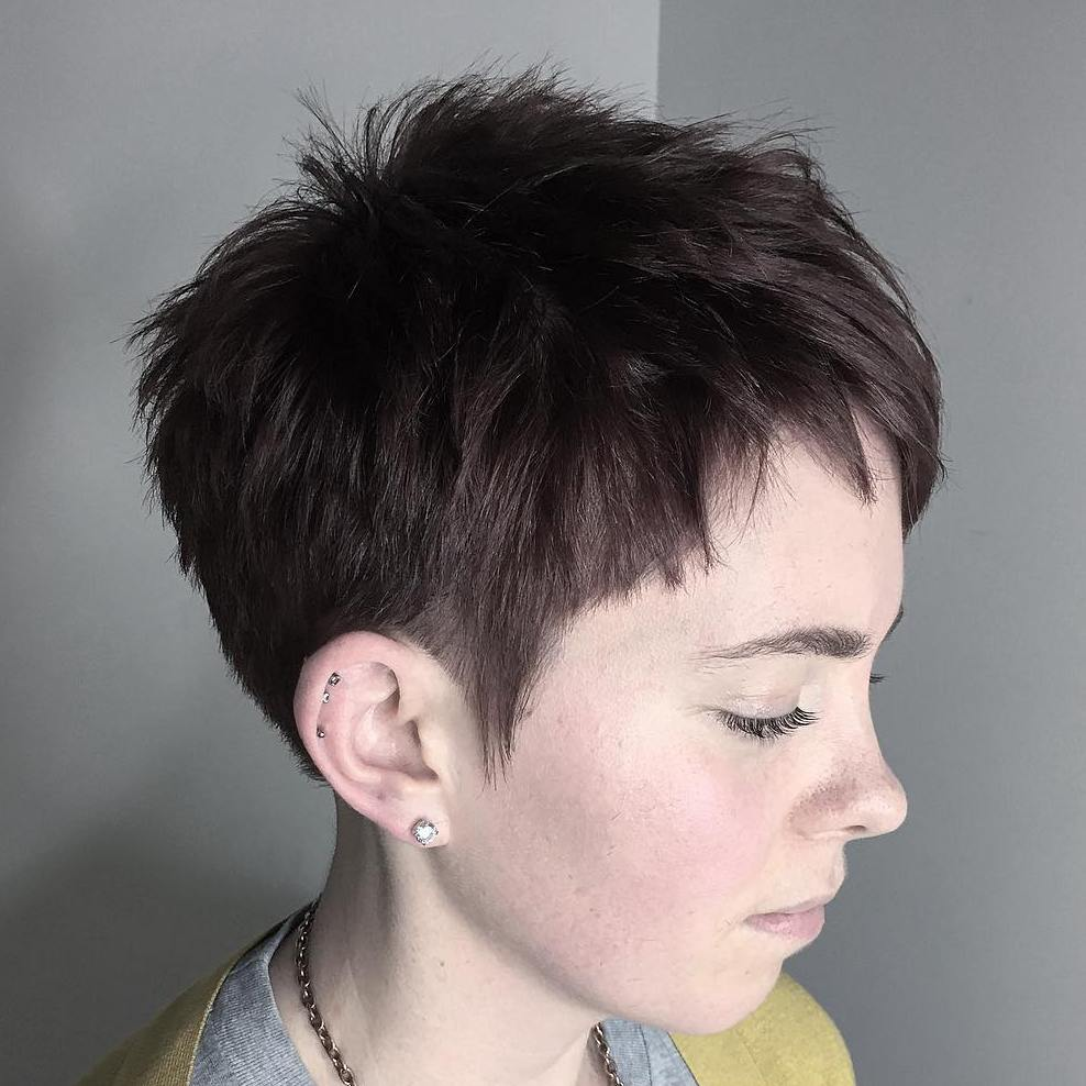 Marvelous The Right Hairstyles