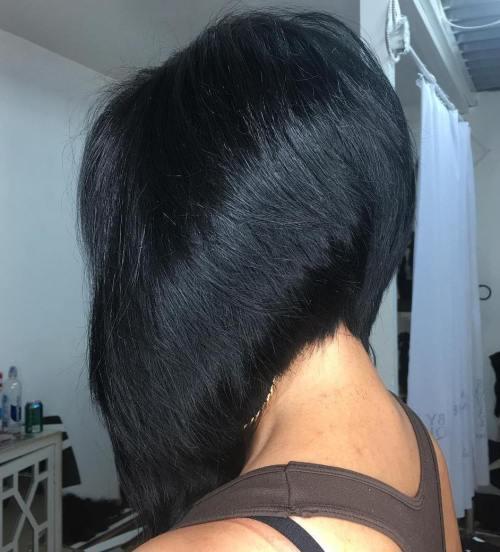 Oman Dark Long Hair Shape News Aggregator