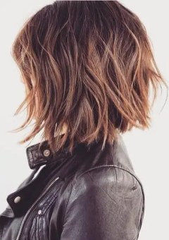Bob Hairstyles And Haircuts In 2018 Therighthairstyles