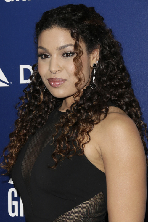 Admirable 20 Picture Perfect Black Curly Hairstyles Short Hairstyles Gunalazisus