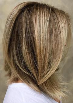 Bob Hairstyles And Haircuts In 2019 Therighthairstyles