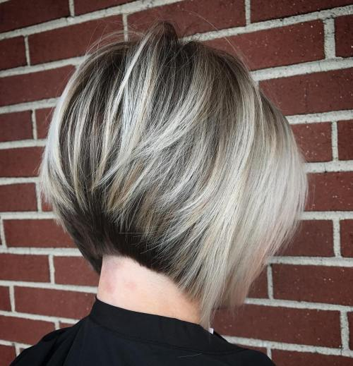 stacked inverted bob haircut pictures 50 trendy inverted bob haircuts 5711