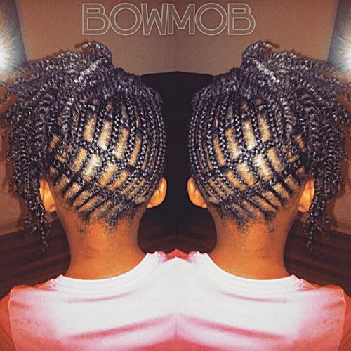 20 creative braided back to school haistyles