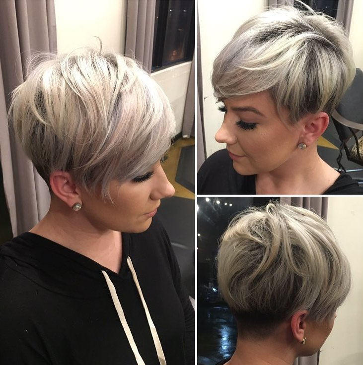 Short Pixie Cuts for 2019 \u2013 Everything You Should Know About