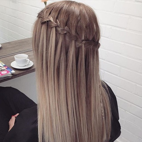 fall hairstyles 2017 20 autumn