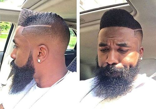 1000+ Images About Sexy Men's Haircuts On Pinterest