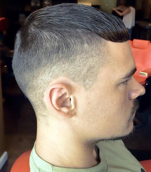 caesar haircut ideas 20 best mens styles for 2018