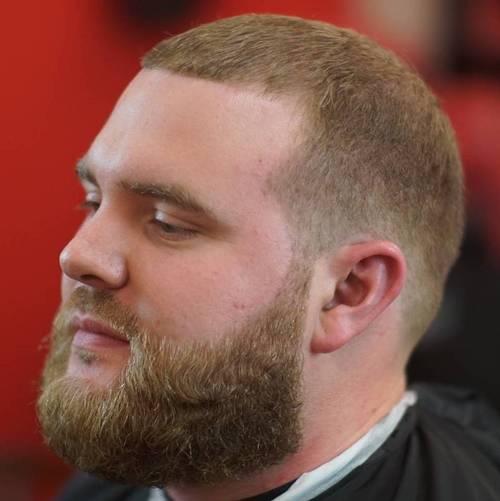 Caesar Haircut Ideas 20 Best Men S Styles For 2017