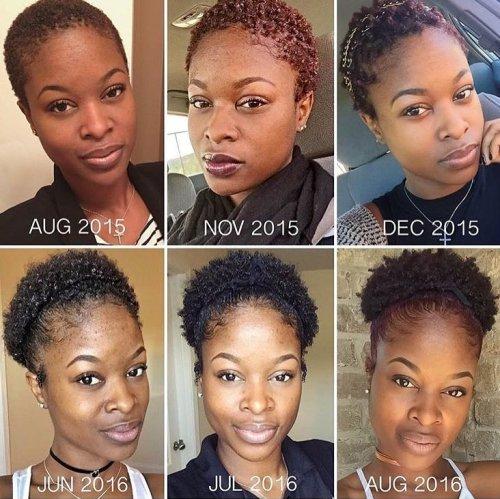 utilisations ricin huile croissance cheveux avantages