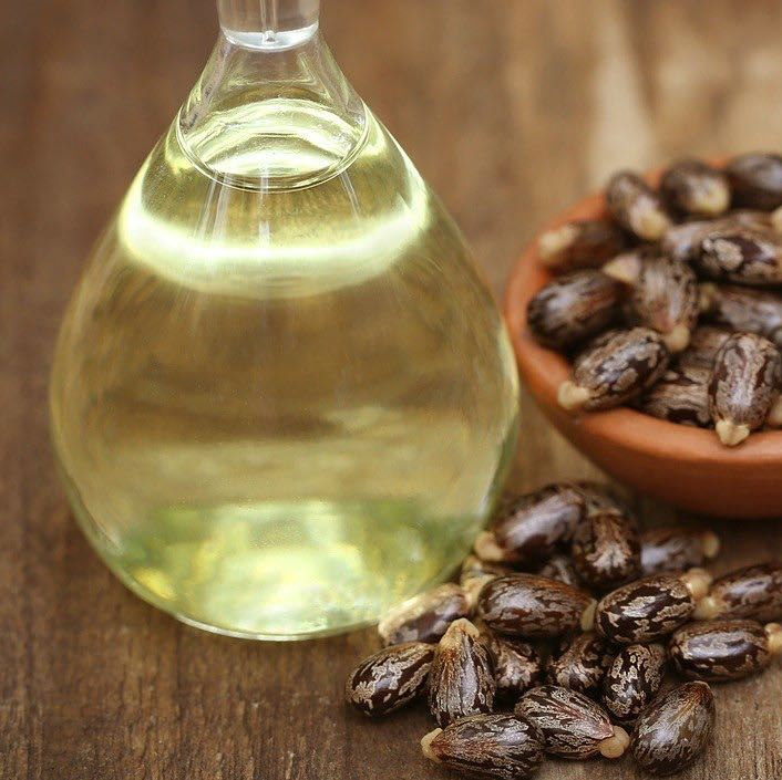 Castor Oil For Hair Growth Its Uses And Benefits