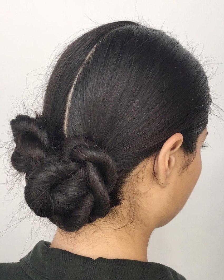 20 best job interview-appropriate hairstyles - crazyforus